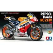 HONDA RC213V REPSOL MOTO GP´14 E1/12