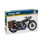 TRIUMPH 3HW E1/9 (calcas 4 versiones)
