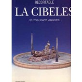 RECORTABLE LA CIBELES E1/40