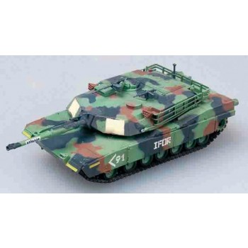 M1A1 (1990) E1/72