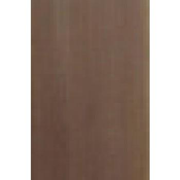 NOGAL FORRO 0,6x4X1000 mm