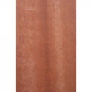 SAPELY FORRO 0.6X3X1000 mm