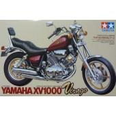 YAMAHA XV1000 VIRAGO E1/12