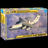 RUSSIAN AIRBONE A-50 MAINSTAY E1/144