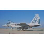 F-15A EAGLE ADTAC E1/72