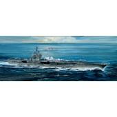USS AMERICA CV-66 E1/720