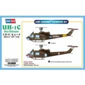 UH-1C R E1/48