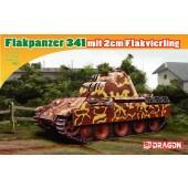 FLAKPANZER 341 E1/72