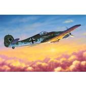 FOCKE WULF FW 190D-10 E1/48