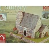 KIT DE CONSTRUCCION COUNTRY 5