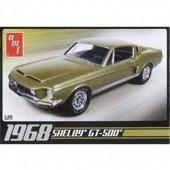 SHELBY GT-500 1968 E1/25