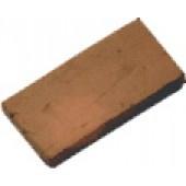 OBRA VISTA 15X30X4 E1/10 (25 PZ)