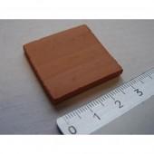 BALDOSA 30X30X4 E1/10 (25 PZ)