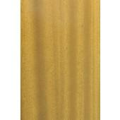 IROKO FORRO 0.6X3X1000 mm