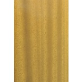 IROKO FORRO 0,6X8X1000 mm