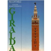 RECORTABLE LA GIRALDA E1/150