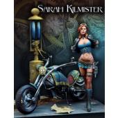 SARAH KILMISTER 75mm