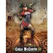 CARLA MCCARTHY - 75mm